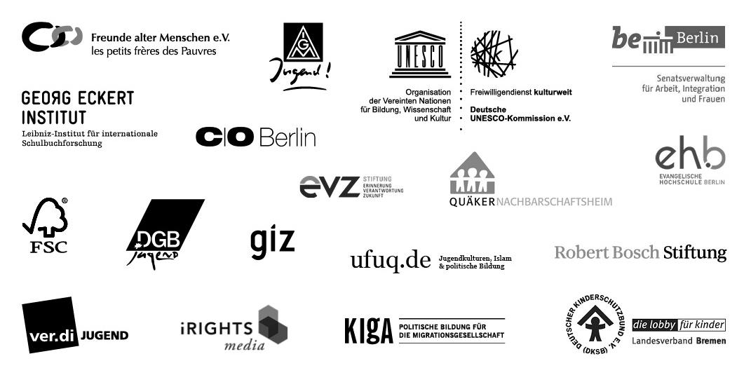 Logos_Referenzen_2016