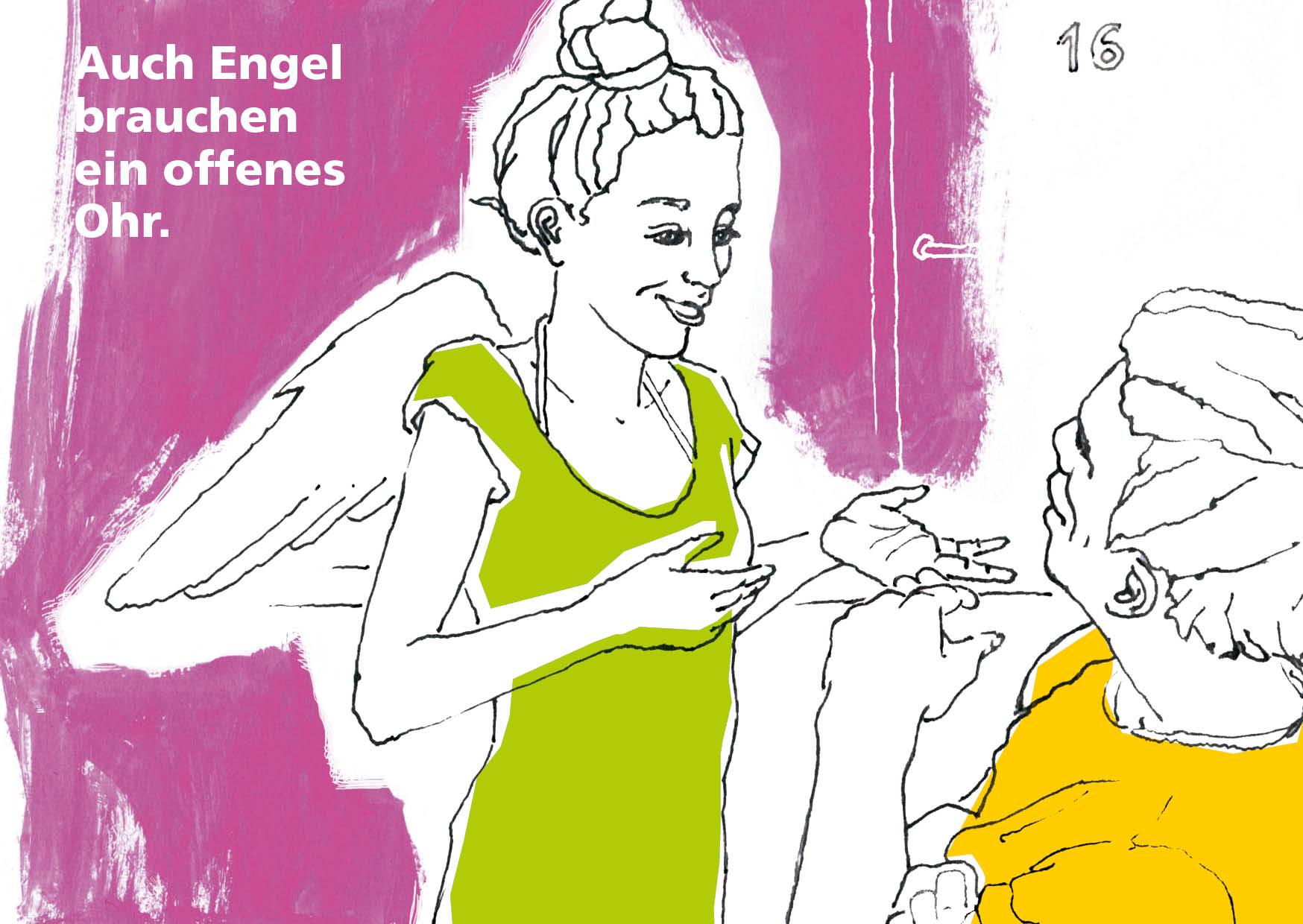 160901_verdi_NRW_Postkarten_Engel brauchen_01