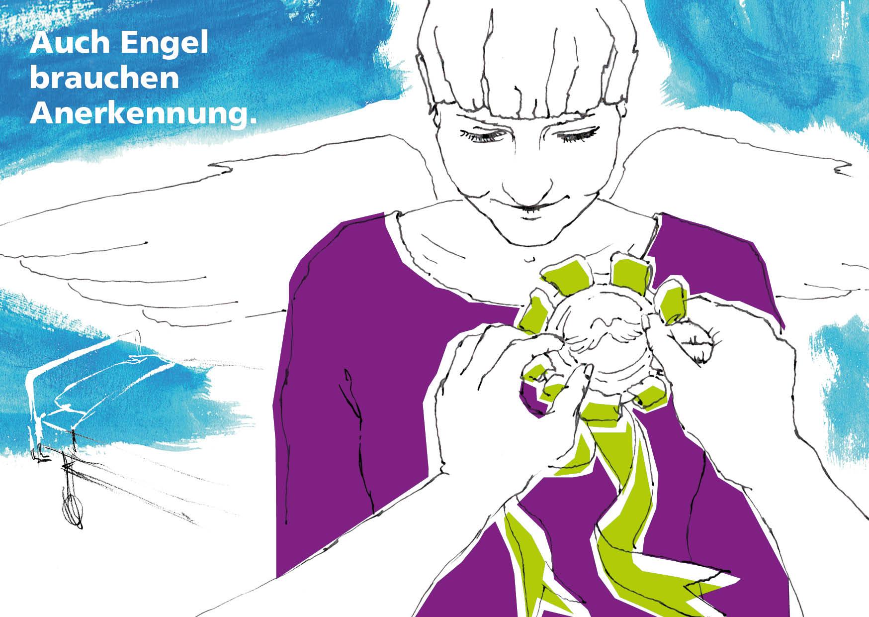 160901_verdi_NRW_Postkarten_Engel brauchen_02