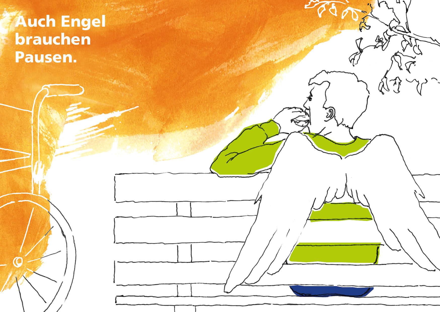 160901_verdi_NRW_Postkarten_Engel brauchen_03