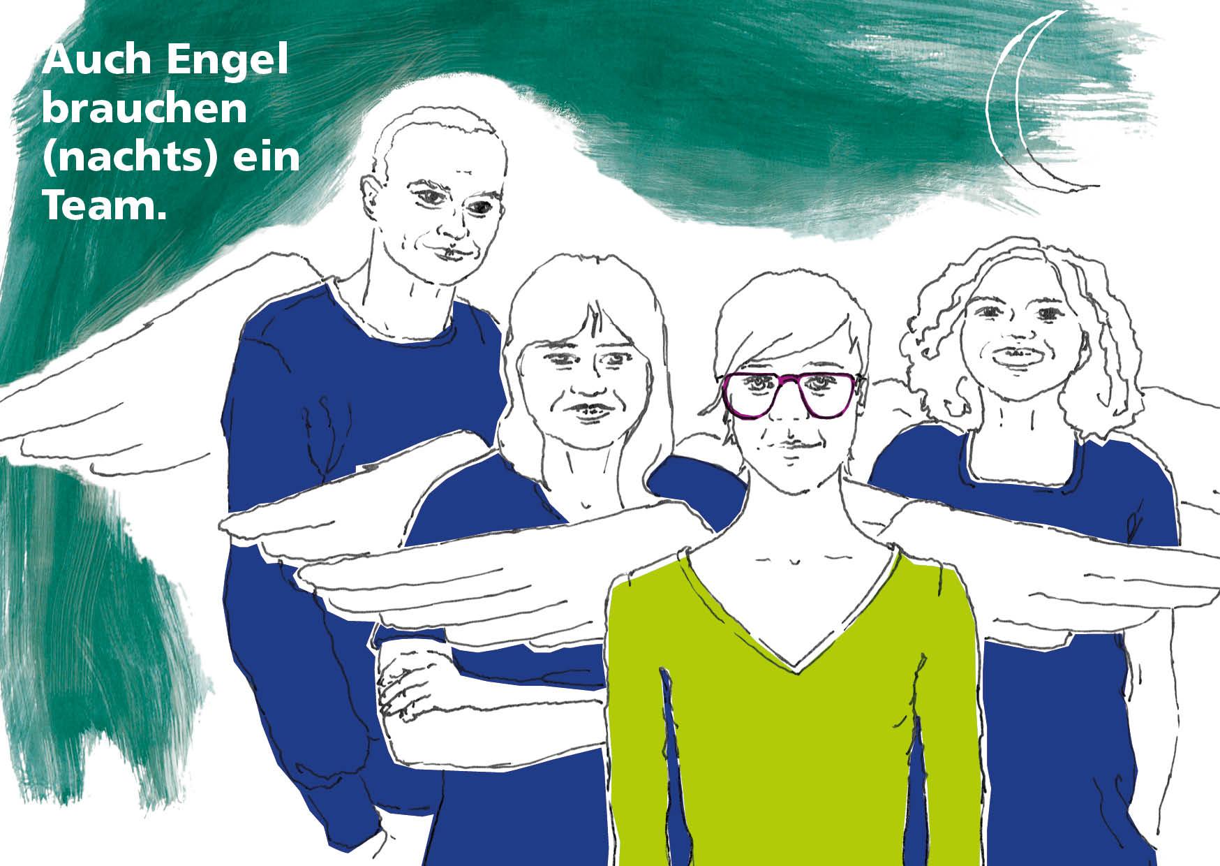 160901_verdi_NRW_Postkarten_Engel brauchen_04