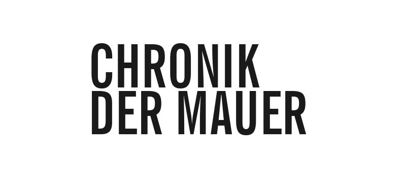 chronikdermauer_01