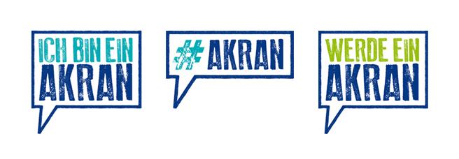akran_02_neu