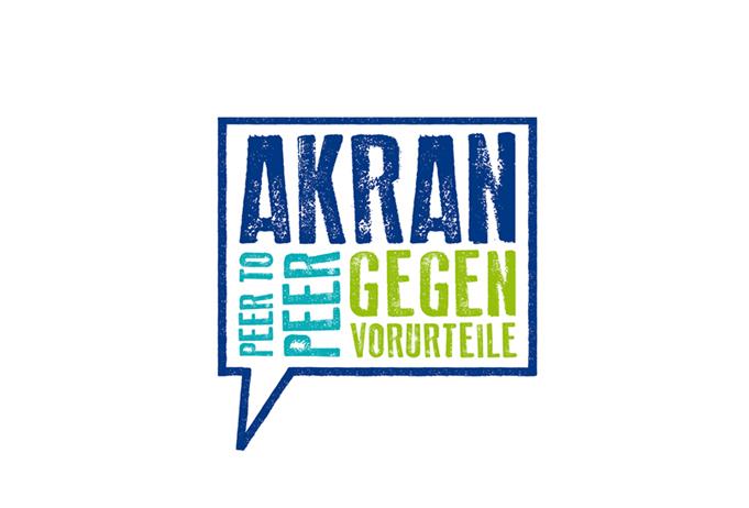 akran_05